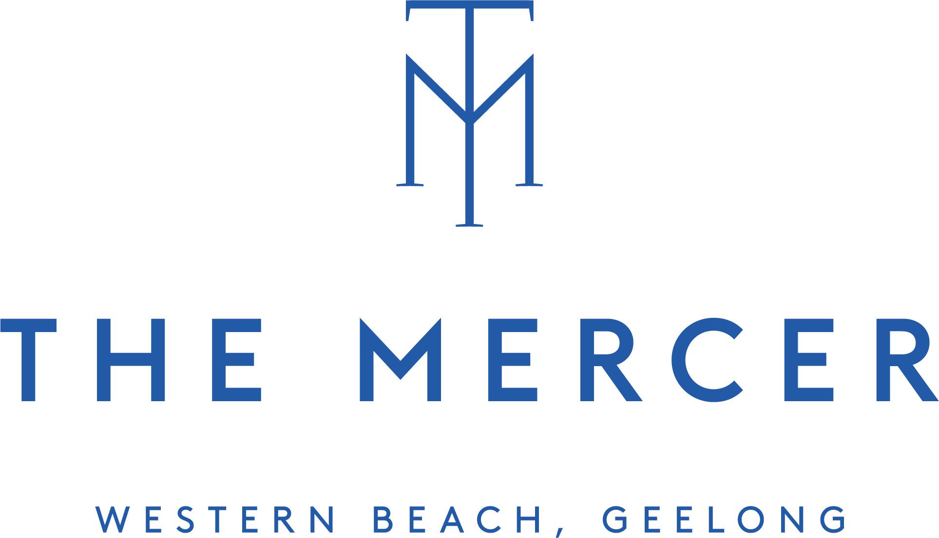 The Mercer