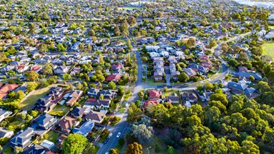 South-East Queenland New Project Land Approaches $600 Per Sqm