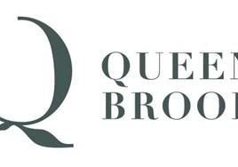 Queens Brook