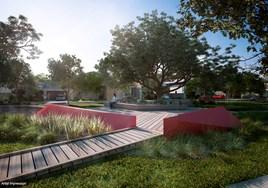 Greenvale Gardens